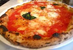pizza_GG