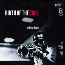 birth of cool