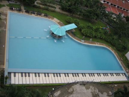 piano-lake