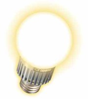 Light08