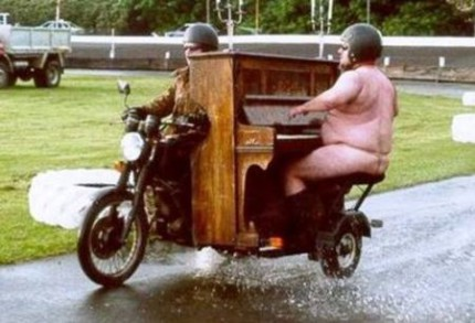 a_scooter_with_piano
