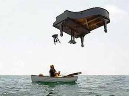 flying-piano