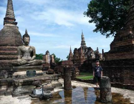 Skhothai 01