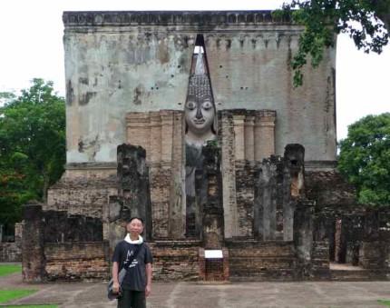 Wat Sri Chum2