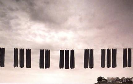 piano-sky