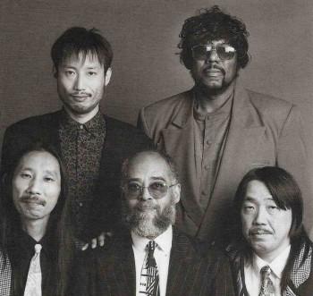 band_of_pleasure1994